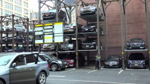 Some benefits of arranging a proper car parking system in our next event