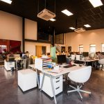 Tips to change your office look