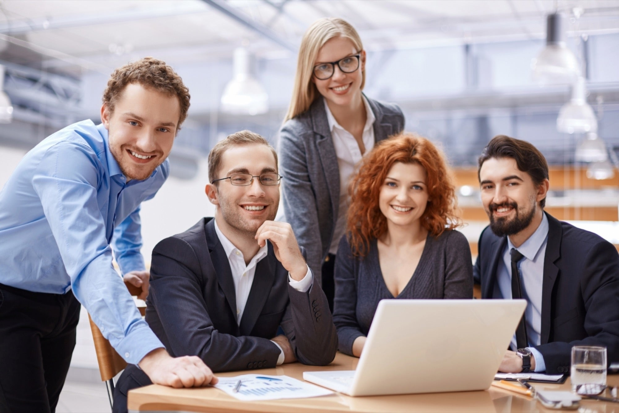 Effective virtual team building for productive e-learning
