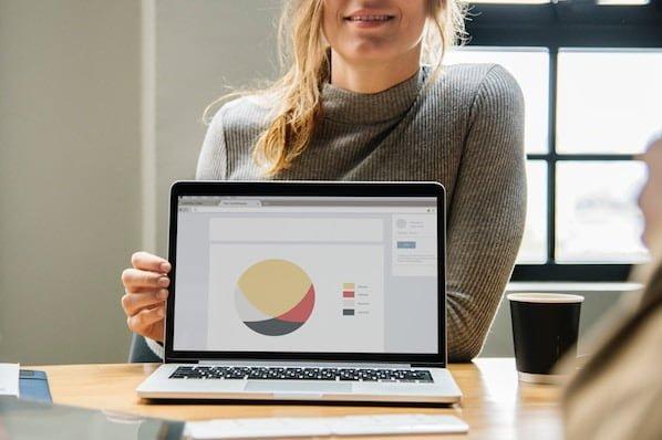 Benefits of hiring PowerPoint presentation design services